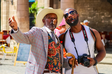 Havana_Cuba_Image_8.jpg