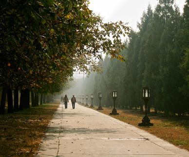 China_Beijing_-52.jpg
