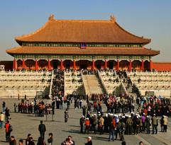 China_Beijing_-177.jpg