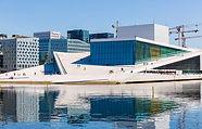 Oslo_opera2.jpg