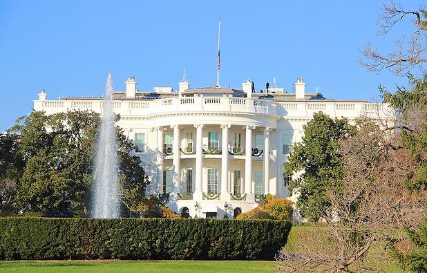 Washington-289.jpg