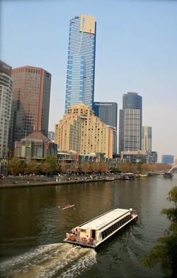 australia_2010-20.jpg