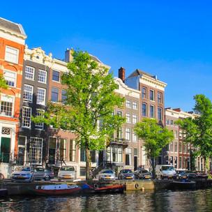 Amsterdam2014_1-13.jpeg
