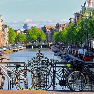 Amsterdam2014_1-12.jpeg