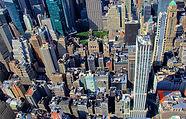 NYC345.jpg