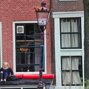 Amsterdam_4t.jpeg