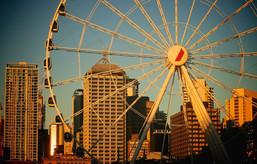 australia_2010-9.jpg