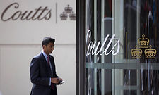 coutts.jpg