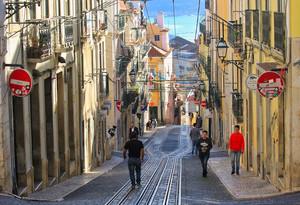 Lisbon_-7.jpeg