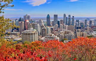 Canada_Autumn1-28.jpeg