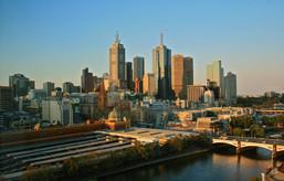 australia_2010-18.jpg