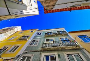 Lisbon_-21.jpeg