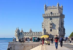Lisbon_-14.jpg