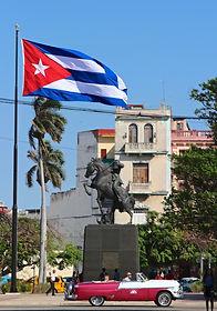 Havana2_-641.jpg