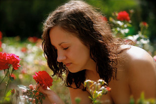 Justyna_Garden2 (1).jpeg