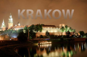 Think Krakow: From Tourism to Technology hub