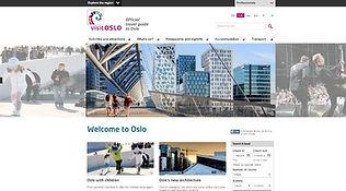 slide_webdesign_examples-186-1.jpg