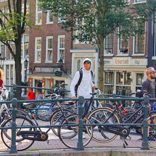 Amsterdam_912.jpeg