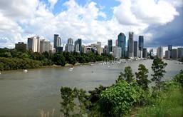 australia_2010-1.jpg