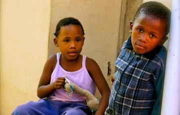 SouthAfrica_-55-1.jpeg