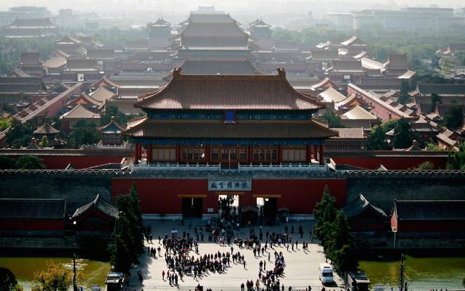 China_Beijing_-230.jpg