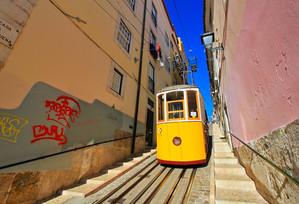 Lisbon_-18.jpeg
