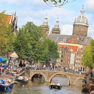 Amsterdam_6a5.jpeg