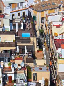 Seville1.jpeg
