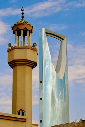 SaudiArabia_2010_ 245 (2).jpeg