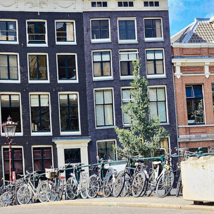 Amsterdam2.jpeg
