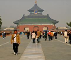China_Beijing_-46.jpg
