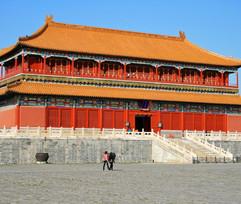 China_Beijing_-173.jpg