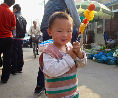 China_Beijing_-47.jpg
