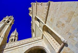 Lisbon_-17.jpeg