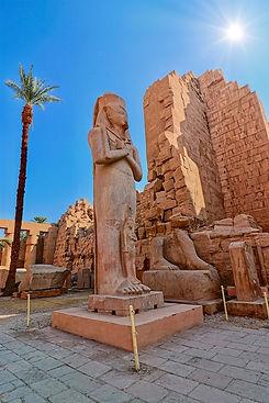 Egypt2021_ (40).jpg