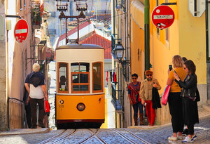 Lisbon_-11.jpeg
