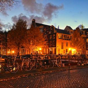Amsterdam2014_1-3.jpeg