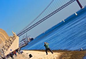 Lisbon_-43.jpeg