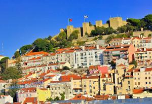 Lisbon_-2.jpeg