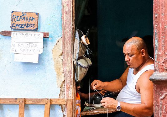 Havana_Cuba_Image_18.jpg
