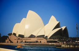 australia_2010-29.jpg