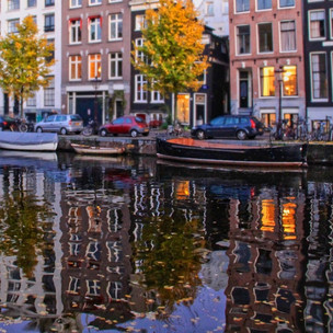 Amsterdam2014_1-4.jpeg