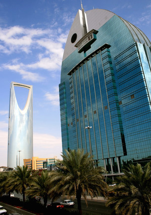 SaudiArabia_2010_-254.jpg