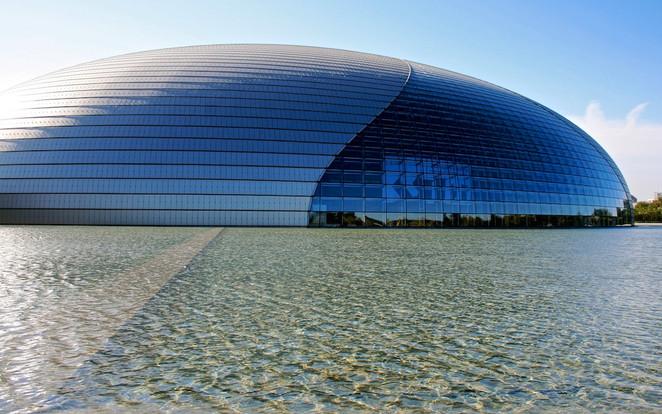 China_Beijing_-296.jpg