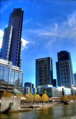 australia_2010-28.jpg