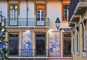 Lisbon_-22.jpeg