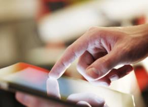 Top Trends in Digital Transformation
