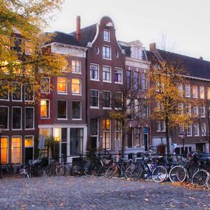 Amsterdam-44_HDR-1.jpeg