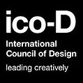 Ico-d_logo2-82syg0.jpg