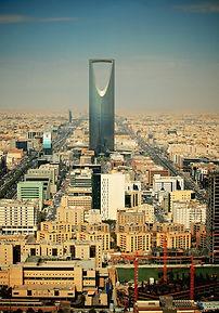 Riyadh1.jpg